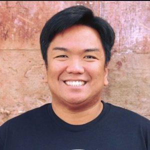 Joseph Aranez Student Testimonial UC San Diego Extension Boot Camps